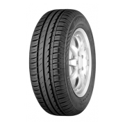 Continental ContiEcoContact 3 155/60R15 74T